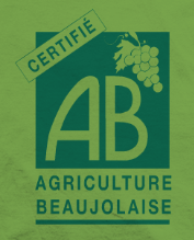 agriculture beaujolaise